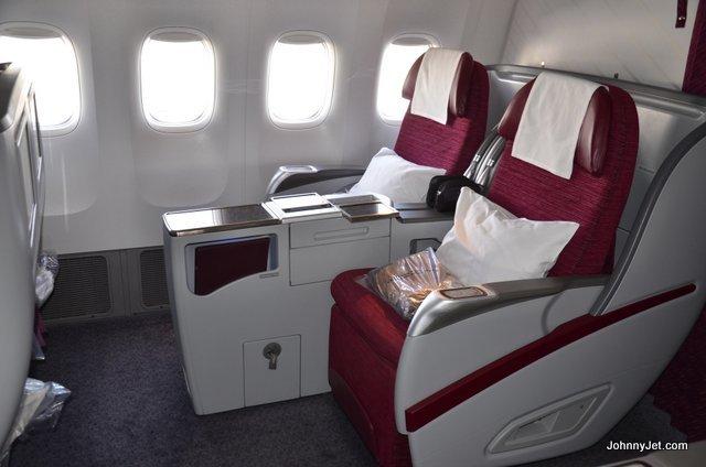 Qatar-Airways-Business