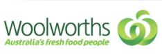 Woolworths - supermarkt