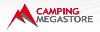 Camping Megastora