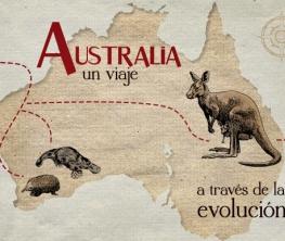 Australia en español