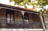 Leuke balkonnetjes