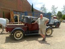 Hondon-rent-a-car